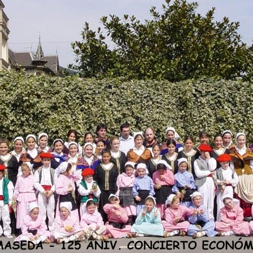 1_CONCIERTO-ECONOMICO-1