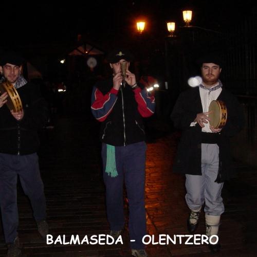 1_olentzero-3