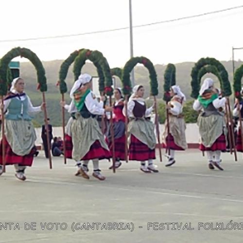 JUNTA-DE-VOTO-CANTABRIA-3