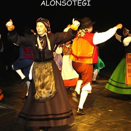 ALONSOTEGI-5-ASTURIANOS