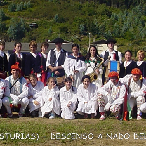 asturias-1