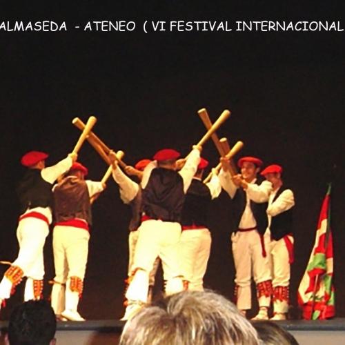 festival-balma-1