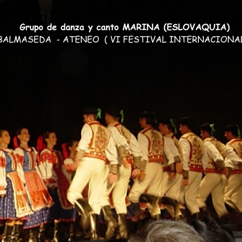 festival-balma-2