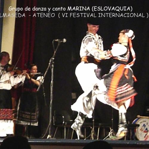 festival-balma-3