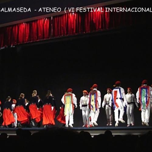 festival-balma-4