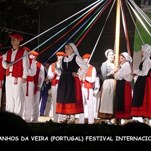 portugal-gorulari