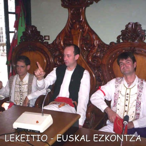 EUSKAL-EZKONTZA-LEKEITIO-2
