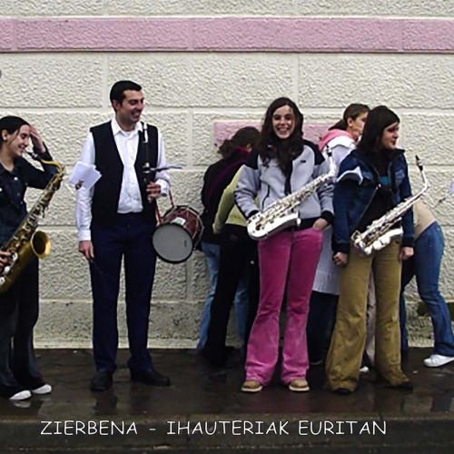 ZIERBENA-1