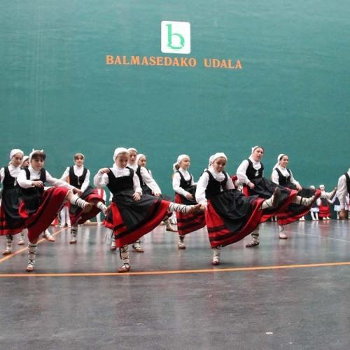 HAUR-BALMASEDA-5