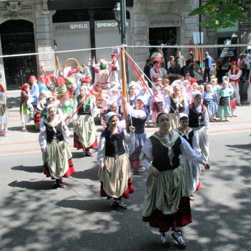 dantzari-eguna-4