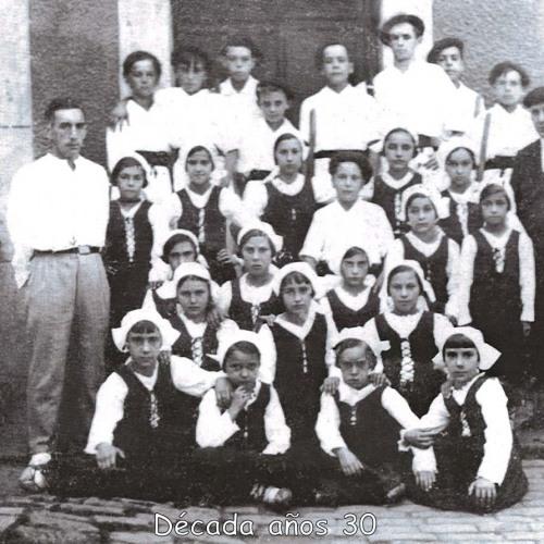 año-1930