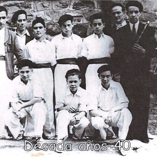 año-1940