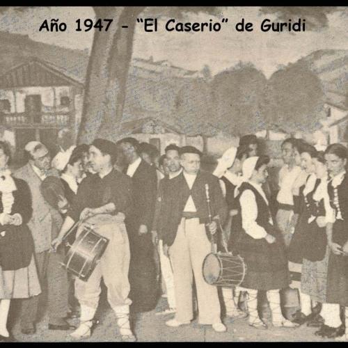 año-1947-el-caserio
