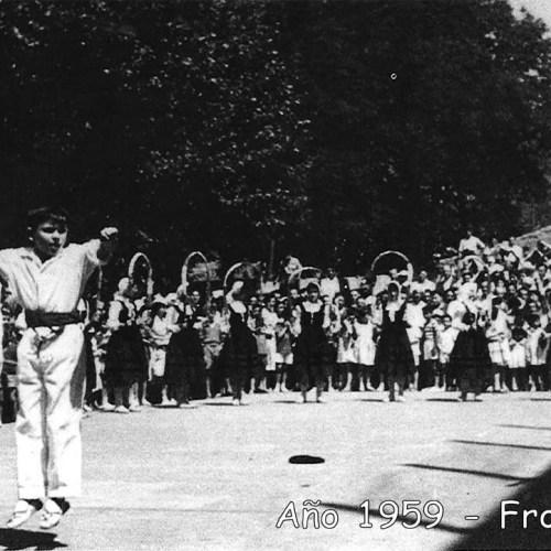 año-1959-fronton