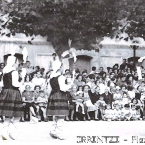 año-1970-irrintzi-3