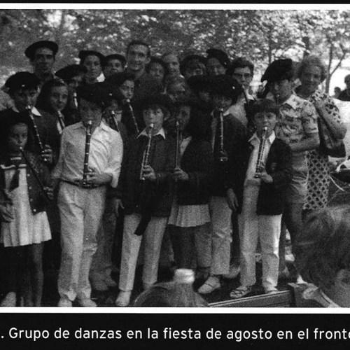 año-1973