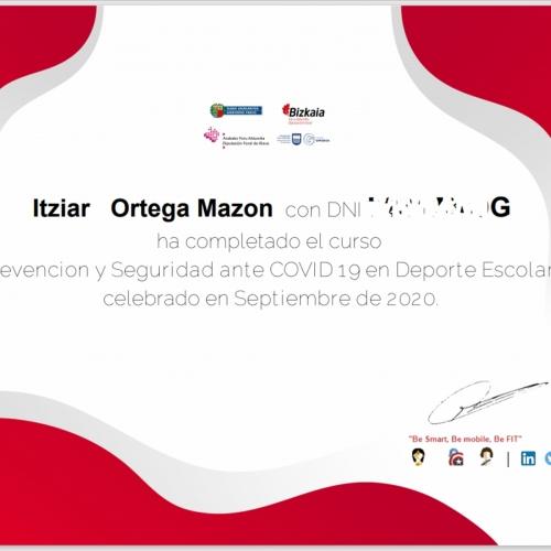 itziar