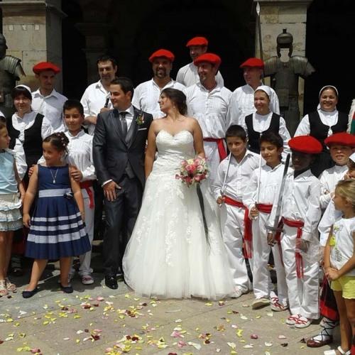 boda-natalia